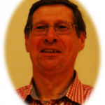 Dirk Kastrup