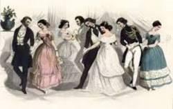 lancier-dansere